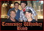 Tennessee Whiskey Band